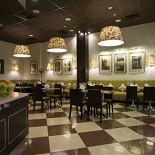Ресторан Пралине - фотография 1