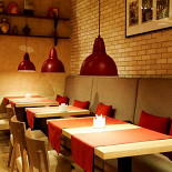 Ресторан Assaggiatore - фотография 3