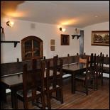Ресторан Терек - фотография 2