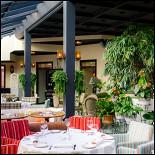 Ресторан Гримо - фотография 2