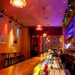 Ресторан 812 - фотография 2