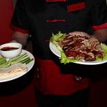 Ресторан Золотой дракон - фотография 5