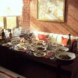 Ресторан Red House - фотография 3