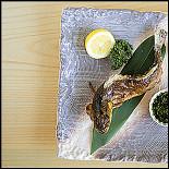 Ресторан Yoko - фотография 2