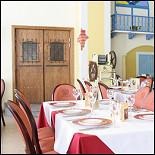 Ресторан Старая Гавана - фотография 1