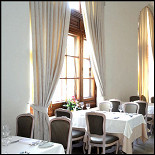Ресторан Версия 1.5 - фотография 6