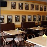 Ресторан Дирижабль - фотография 6