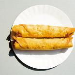 Ресторан Барбекю - фотография 1