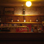 Ресторан Море пива - фотография 2