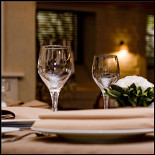 Ресторан Пеппино - фотография 3
