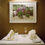 Ресторан Pogreeb - фотография 5
