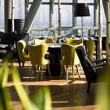 Ресторан Sixty - фотография 1
