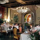 Ресторан Сударь - фотография 1