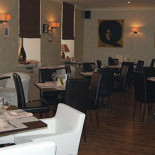 Ресторан Dom 20 - фотография 2