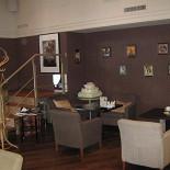 Ресторан Azale - фотография 3