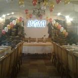 Ресторан Лейла - фотография 1