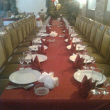 Ресторан Лейла - фотография 4