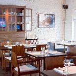 Ресторан Спагеттерия - фотография 2