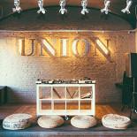 Ресторан Union Bar - фотография 1
