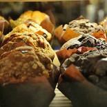 Ресторан Costa Coffee - фотография 5