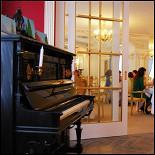 Ресторан Chateau - фотография 6