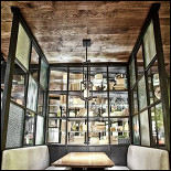 Ресторан Solnce - фотография 2