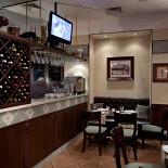 Ресторан На Медовом - фотография 4