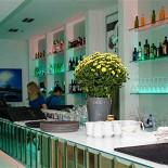 Ресторан Sasha's Bar - фотография 1