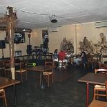 Ресторан СВАО - фотография 2