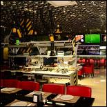 Ресторан Припой - фотография 3