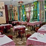 Ресторан Canaille - фотография 3