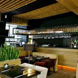 Ресторан Shu - фотография 3