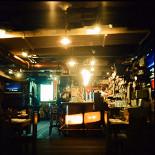 Ресторан The Real McCoy - фотография 1