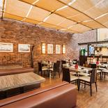 Ресторан Хайку - фотография 2