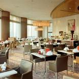 """Ресторан Swiss - фотография 5 - Ресторан """"Cafe Swiss"""""""