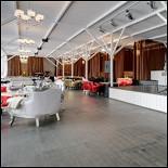 Ресторан Loggia - фотография 2