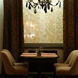 Ресторан Sea Zone - фотография 4
