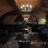 Ресторан Кот казанский - фотография 2