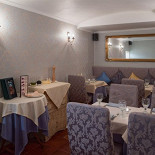 Ресторан Гулиани - фотография 5