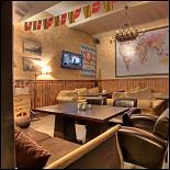 Ресторан Beer Bar №1 - фотография 3