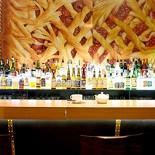 Ресторан Николай - фотография 6