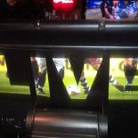 Ресторан Live - фотография 2