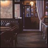 Ресторан Franky - фотография 4