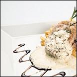 Ресторан Корица - фотография 5
