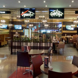 Ресторан Кофетун/Сушитун - фотография 1
