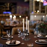 Ресторан Радио-сити - фотография 2