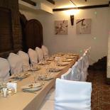 Ресторан Sky Grand - фотография 4