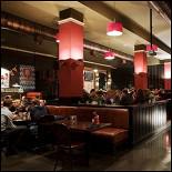 Ресторан Биродром - фотография 2