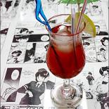 Ресторан Аниме и манга - фотография 3