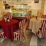 Ресторан Элегант - фотография 2